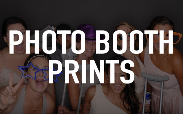 CP_PhotoboothPrint-0217_RoseWedding_PB_Ind.jpg