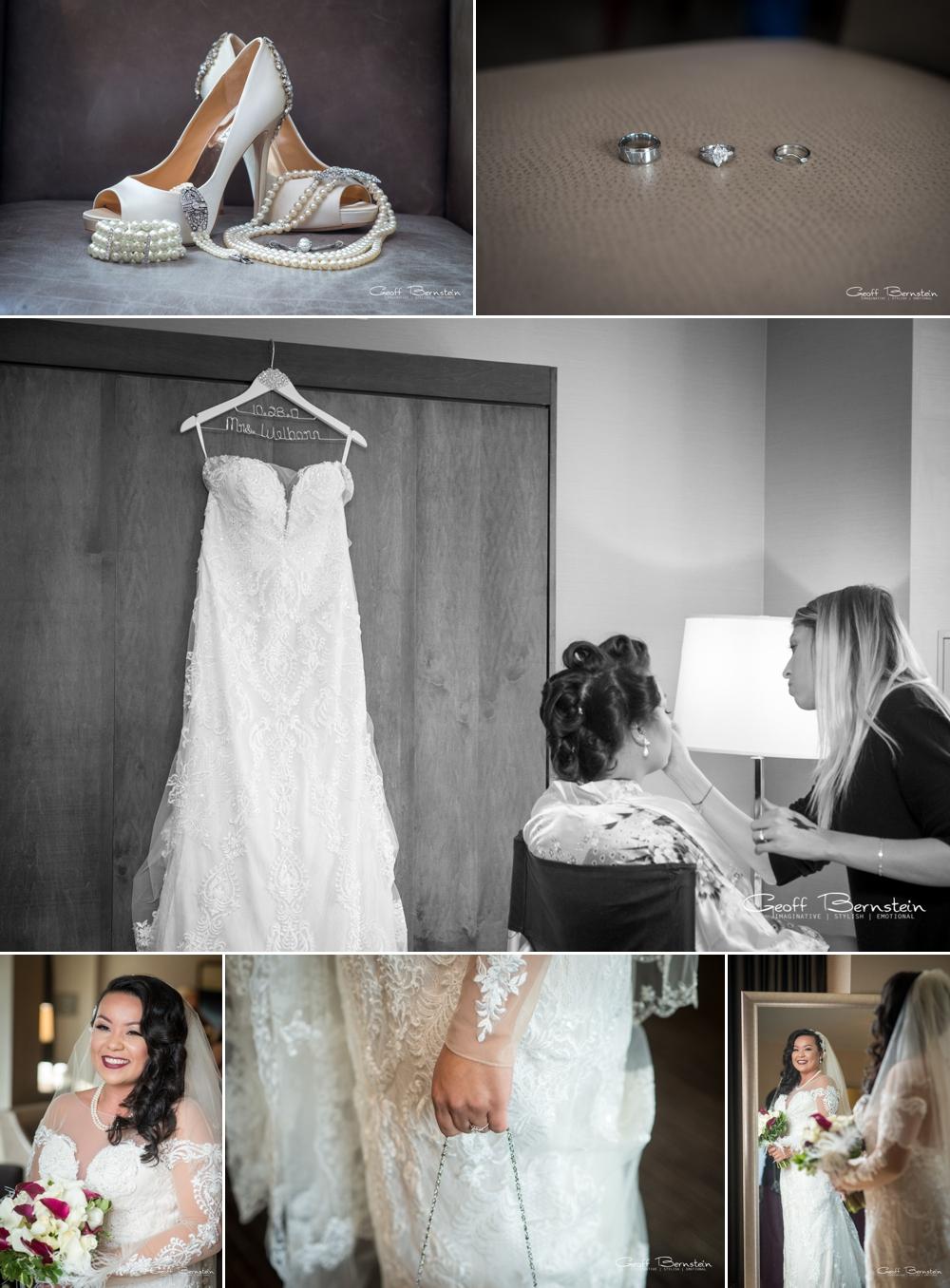 Welborn Collage 2.jpg