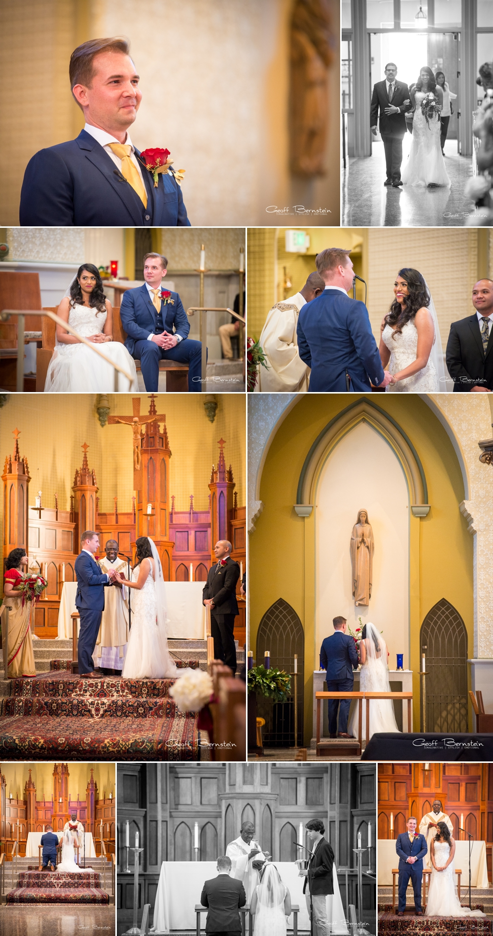 Marshall Wedding Collage 7.jpg