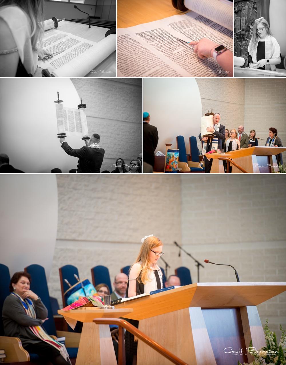 Nichols Mitzvah Collage 3.jpg