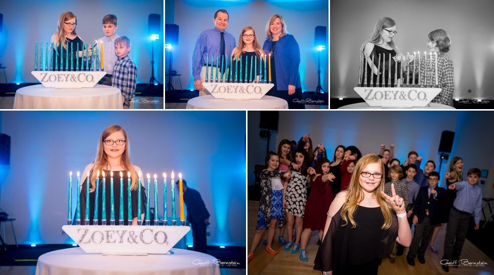 Nichols Mitzvah Collage 5.jpg