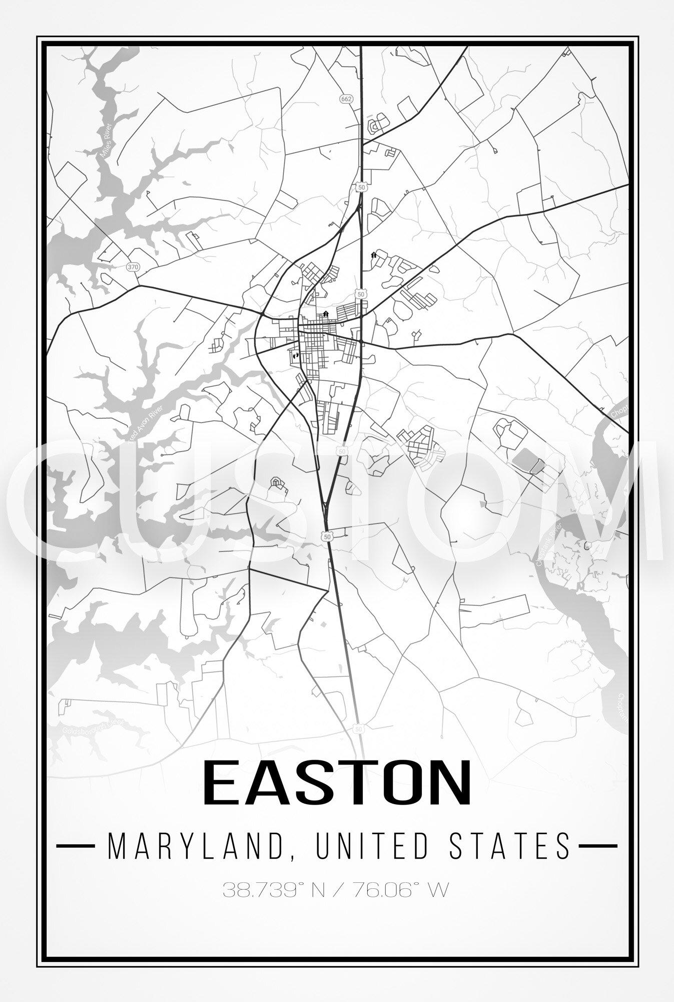 Easton Map.jpg