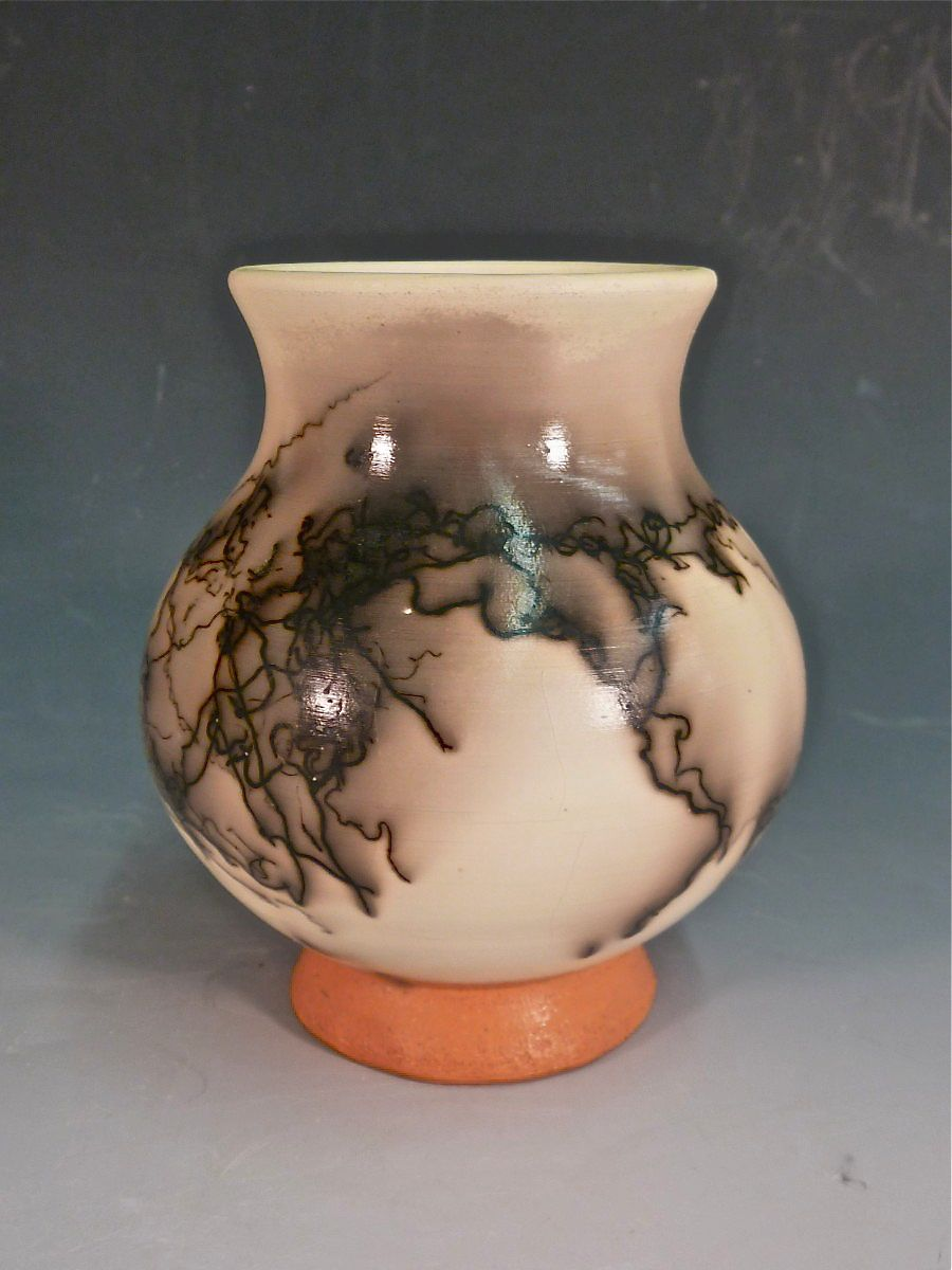 horsehair vase.jpg