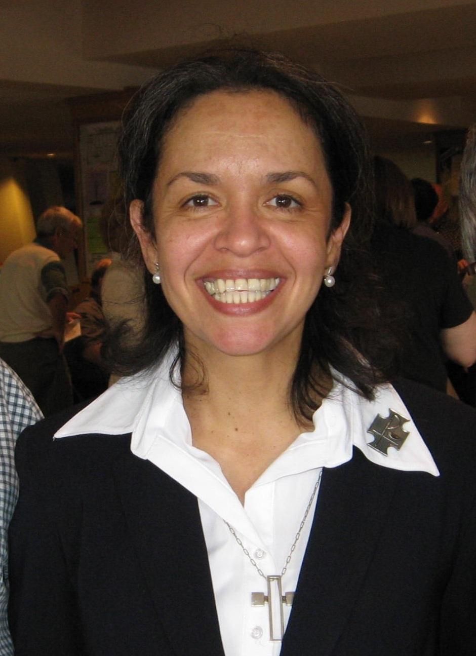 Luz Guerrero