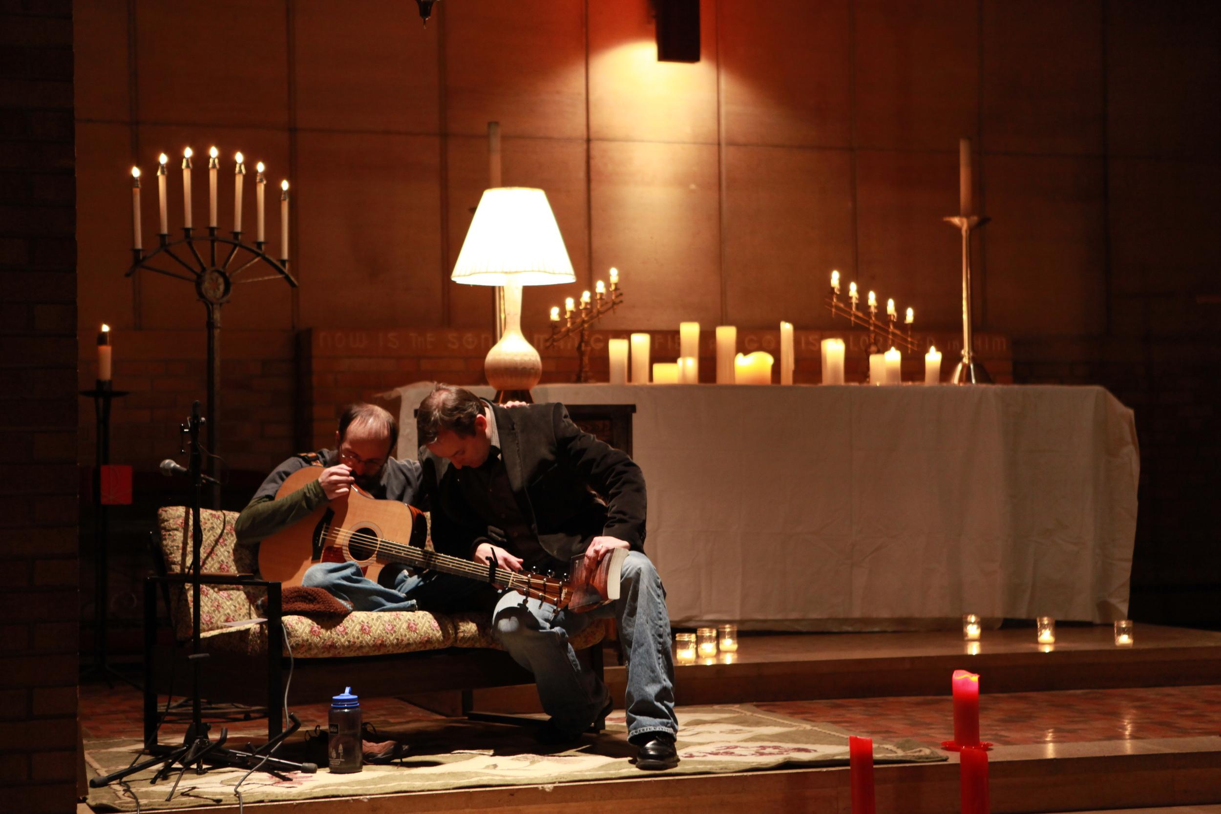 LINC prayer event 64.JPG