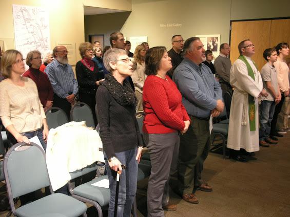 3.2014 singing St. Peter.jpg
