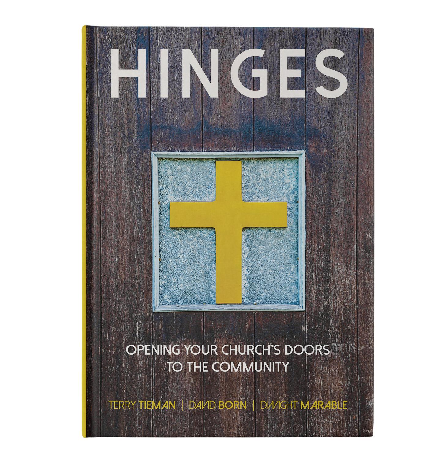 hinges-book-cover.jpg
