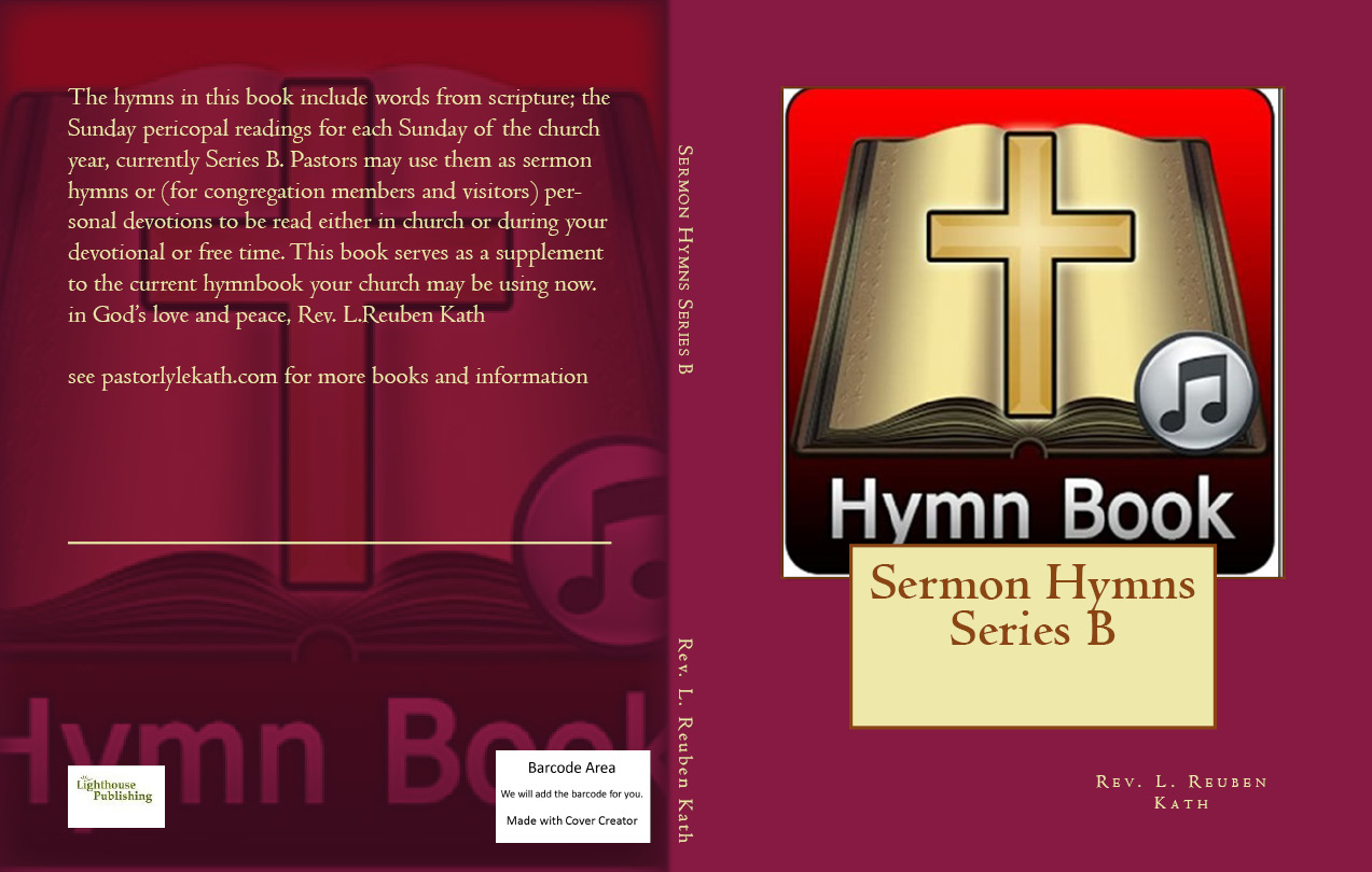 Sermon Hymns B Preview Cover.jpg