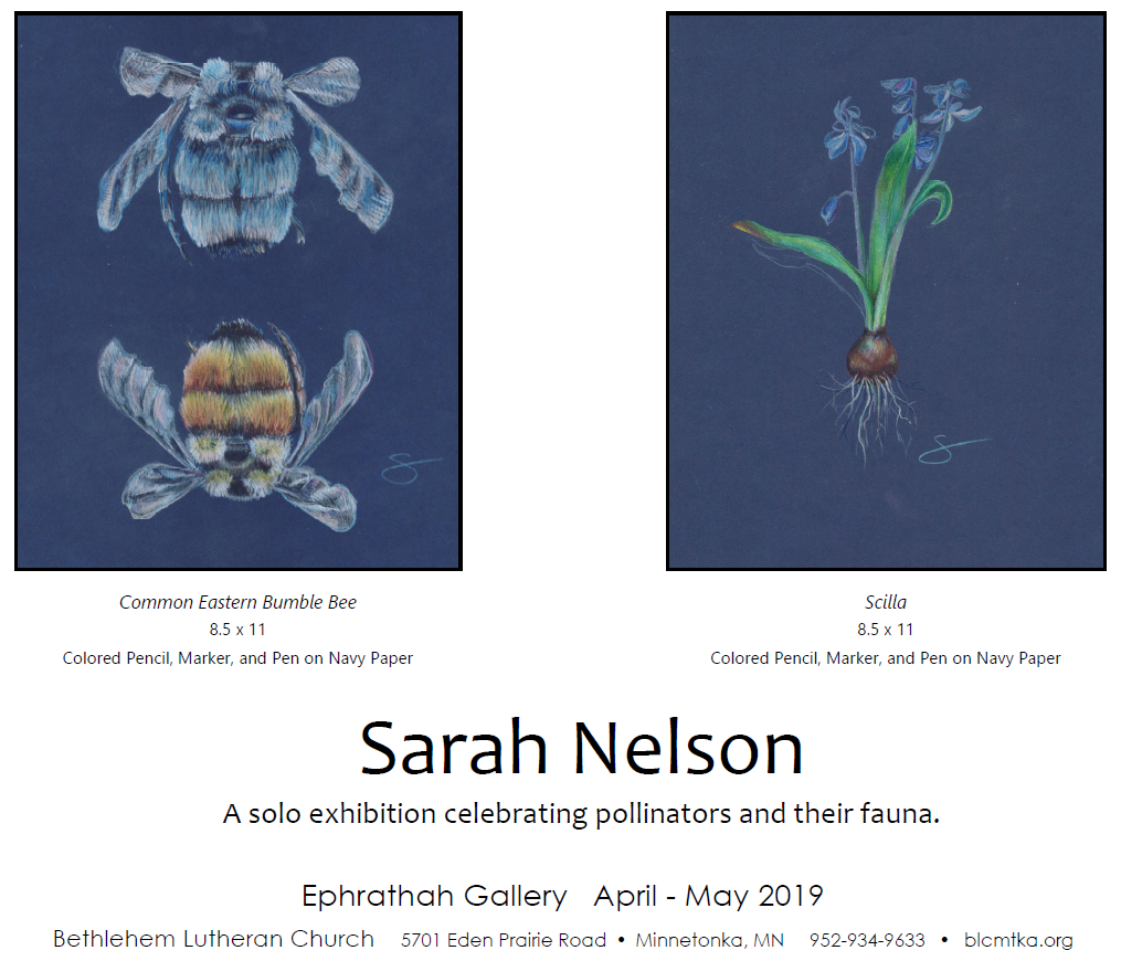 Ephrathah Gallery_BLC_Sarah Nelson poster_042019.PNG