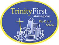 Trinity+first+logo.jpg