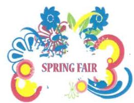 trinity farmington spring fair.PNG