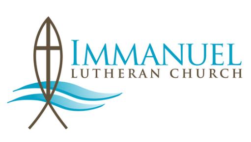 immanuel fish lake prior lake logo.PNG