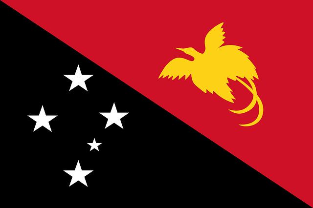 papua-new-guinea-162387_640.png