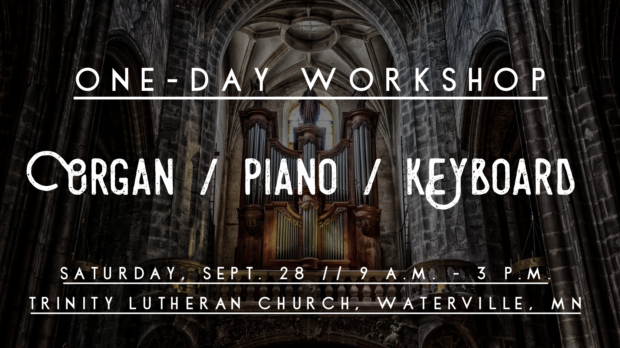 organist workshop 2019.png
