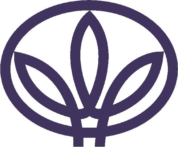 C4USM-Logo.png