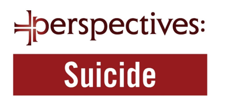perspectives suicide.PNG
