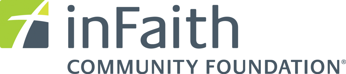 infaith community foundation logo.png