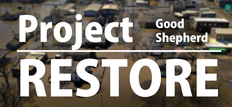 Project Restore Logo.jpg