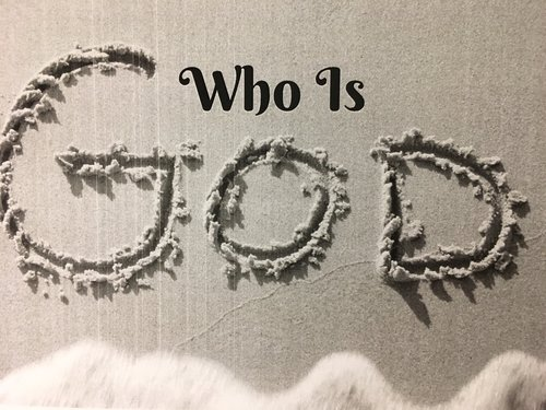 Who+is+God+image.JPG
