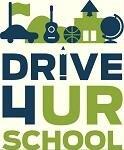 ML Drive 4UR School flyer 9.24.jpg