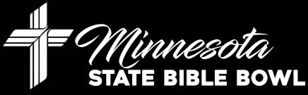 mn-state-bible-bowl-logo.jpg