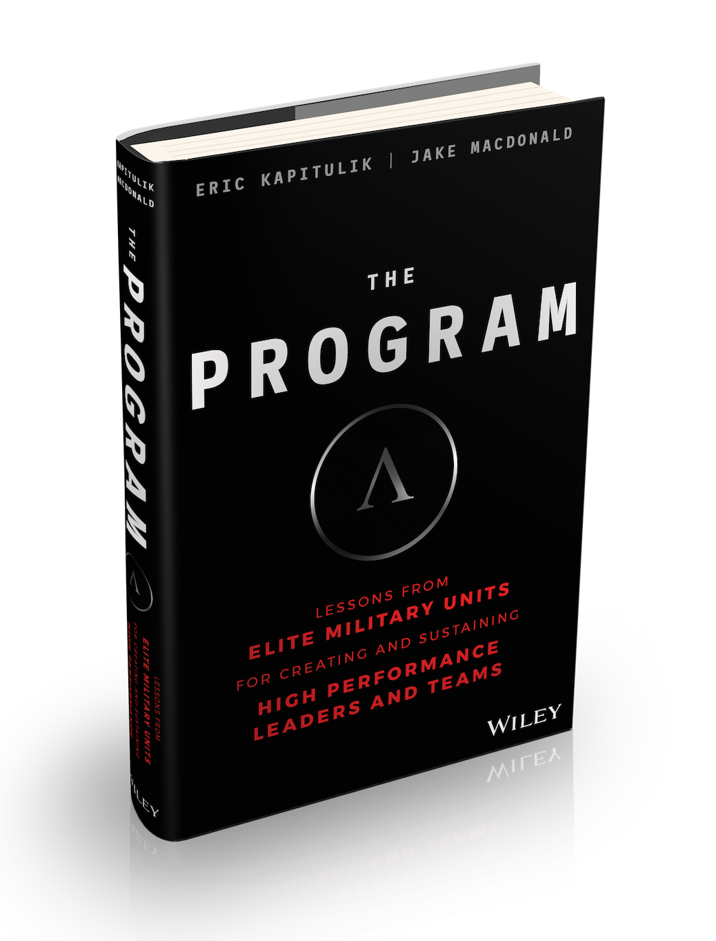 The Program by Kapitulik and MacDonald.png