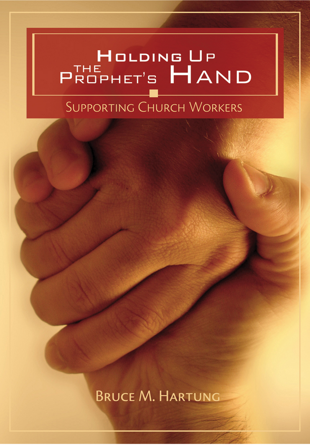 Holding Up the Prophet's Hand by Bruce Hartung.PNG