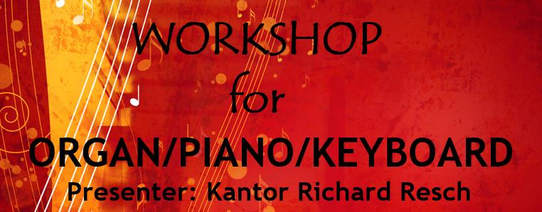 cantor workshop.PNG