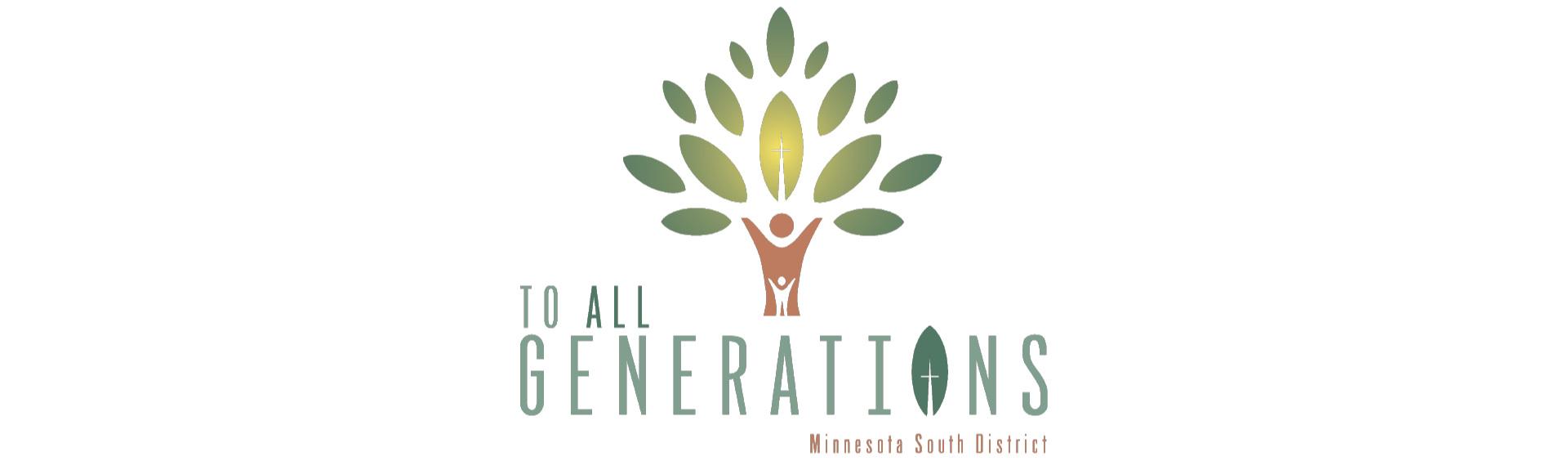 To_All-Generations_Final+for+website+header-01.jpg