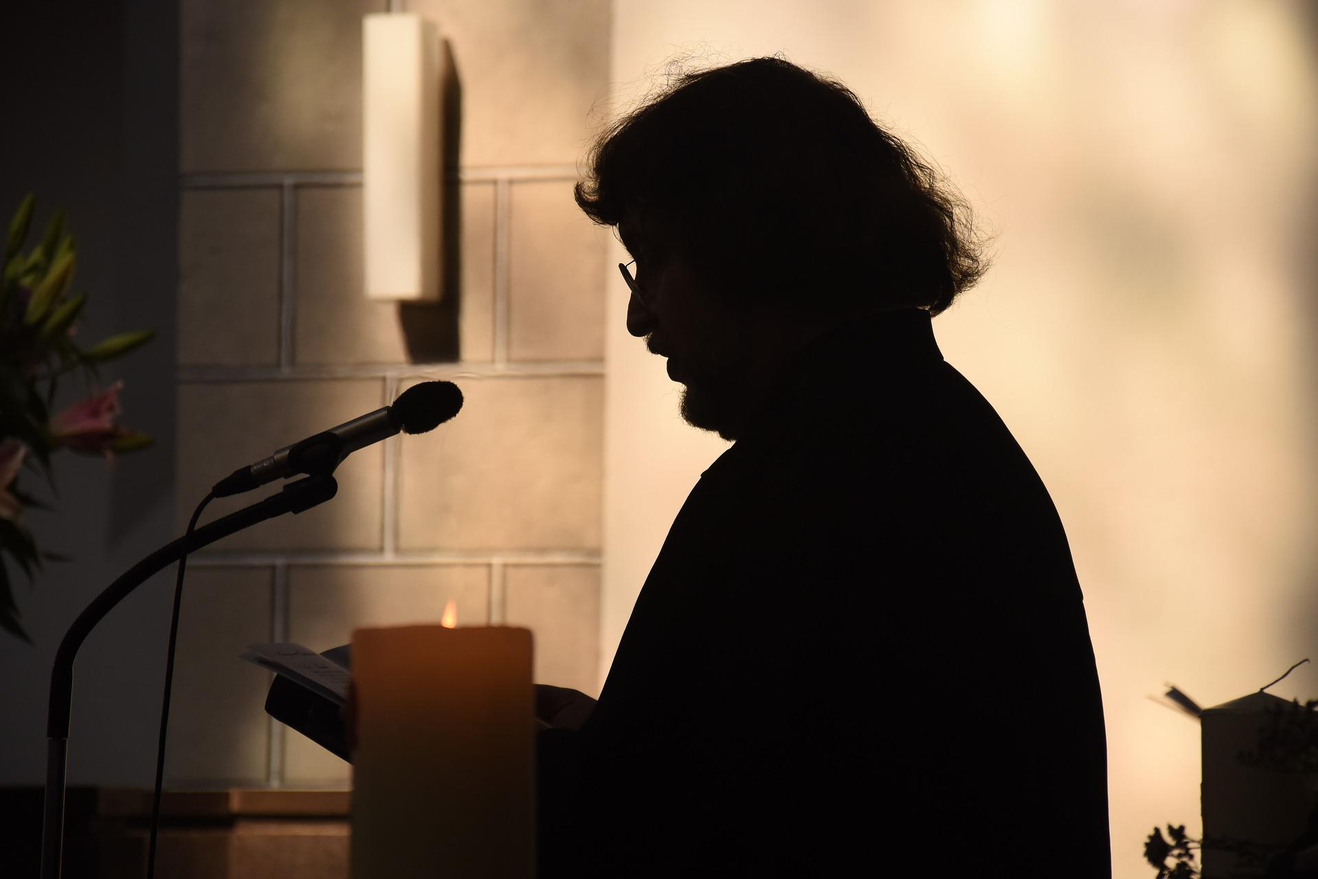 pastor silhouette.jpg