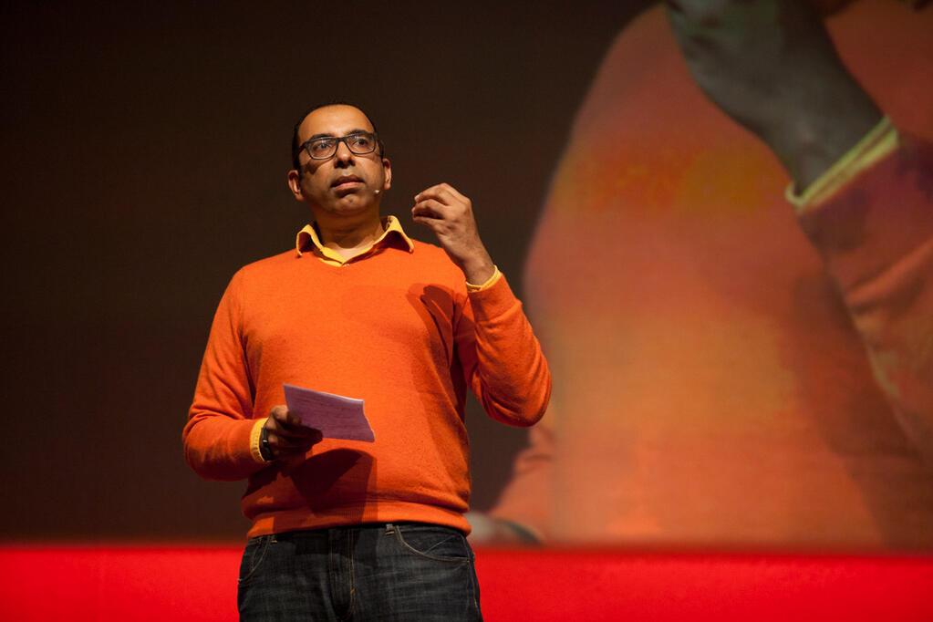 TEDx MJ.JPG