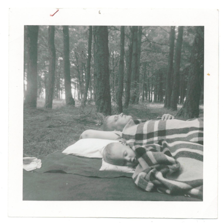 Vintage Photos 8.jpg