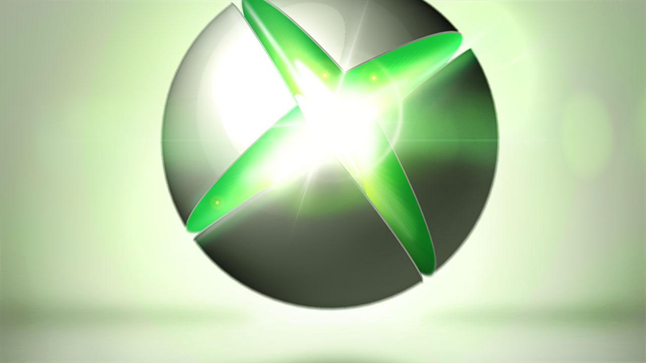 XBox_Final_06.jpg