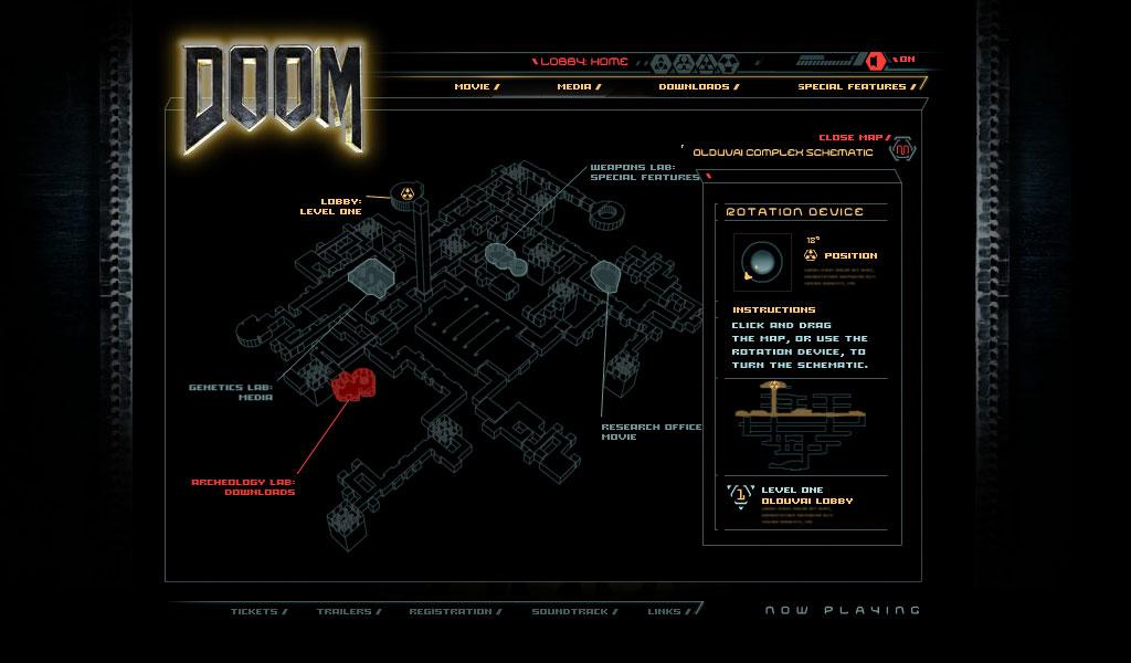 comm-doom_01.jpg