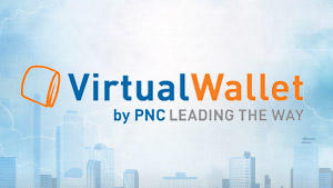 Virtual Wallet   PNC | Razorfish