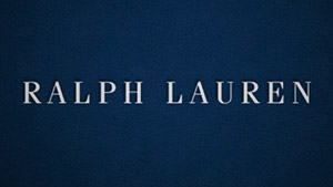 Ralph Lauren Milestones  Ralph Lauren   Razorfish