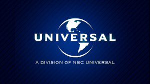 Universal Pictures  Universal Pictures
