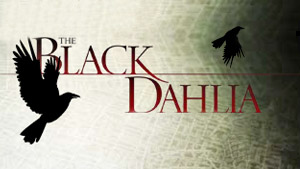 The Back Dahlia  Universal Pictures
