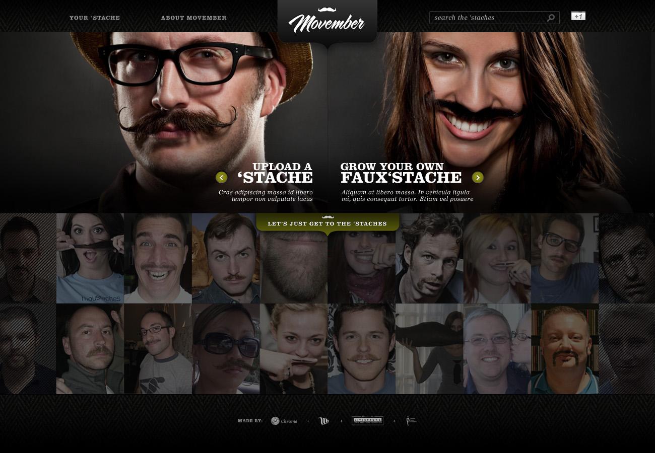 Movember_0000_landing.jpg