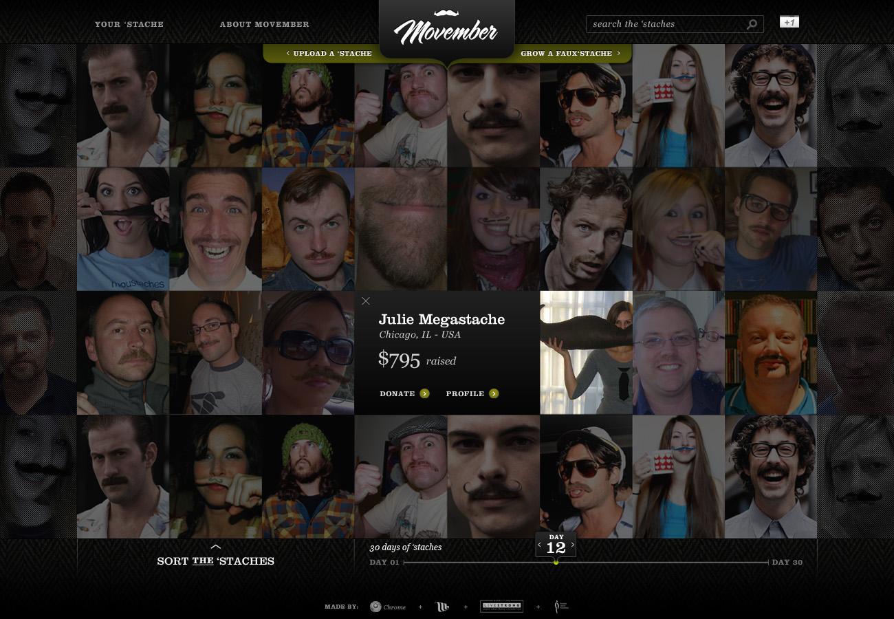 Movember_0002_rollover01.jpg
