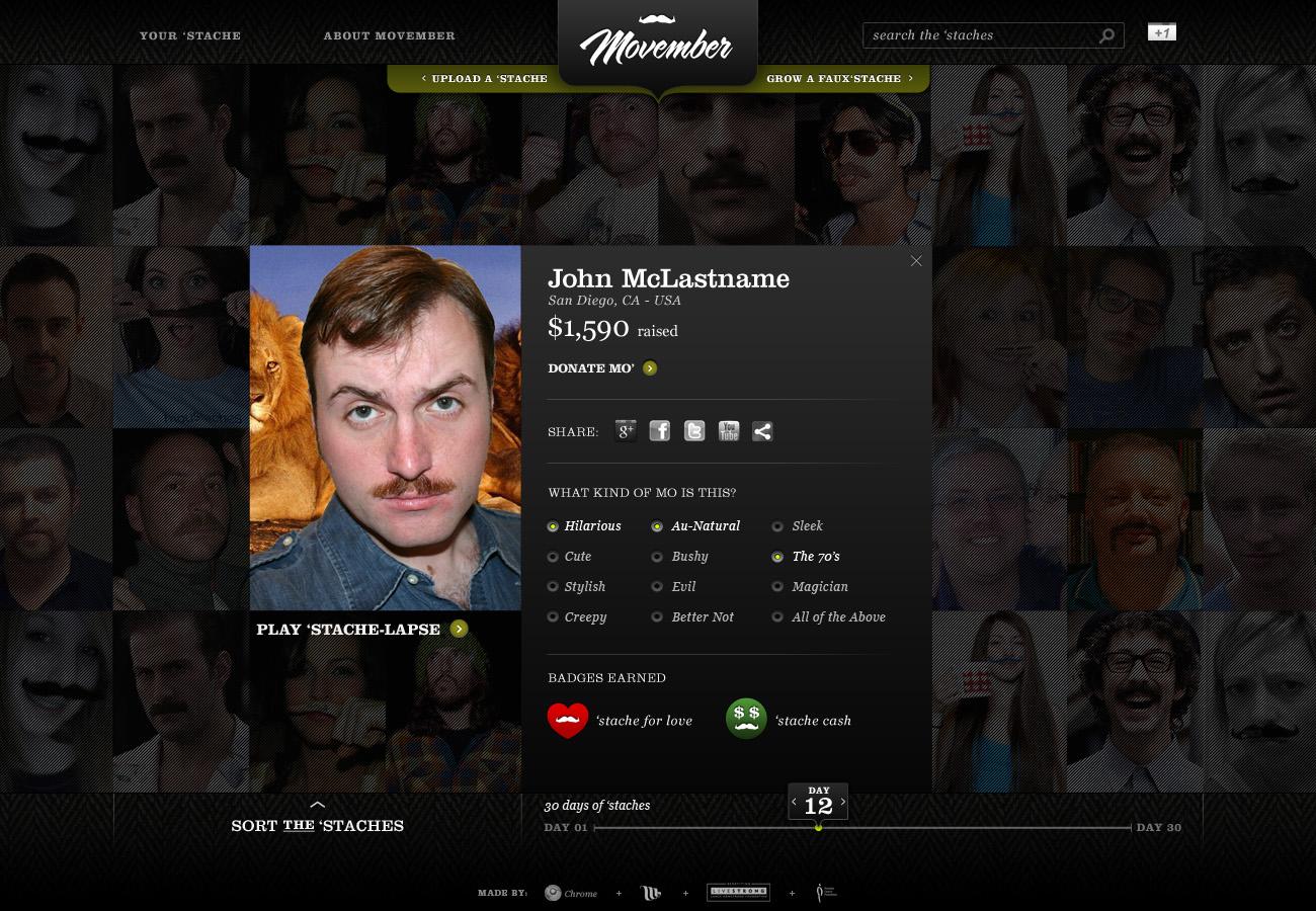 Movember_0004_profile.jpg