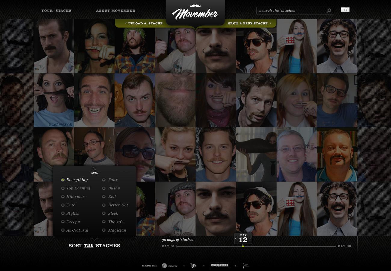Movember_0005_open drawer.jpg