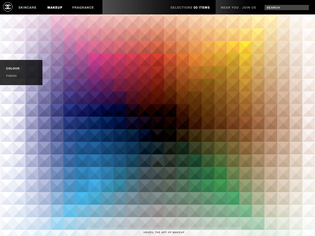 colourPicker.png