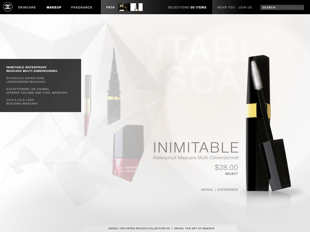 productPage-mascara.png