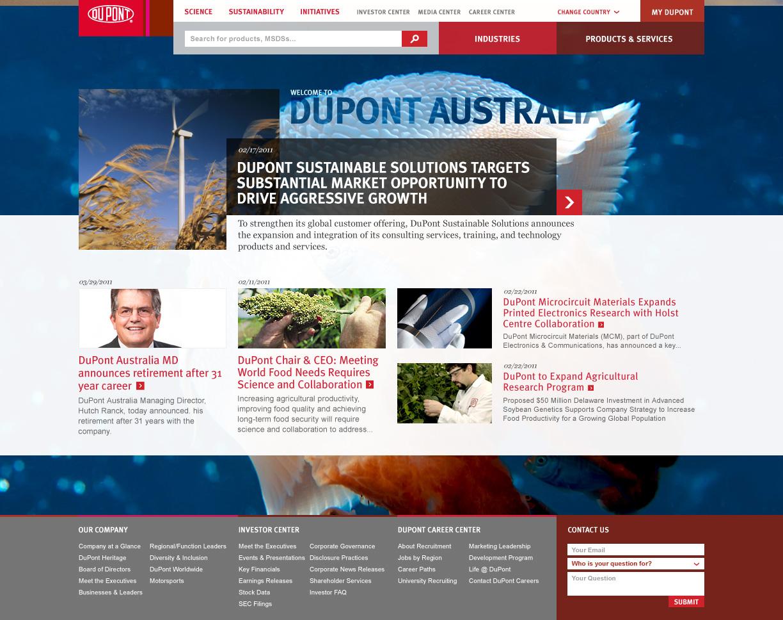 DuPont-Home-A_0008_05b.jpg