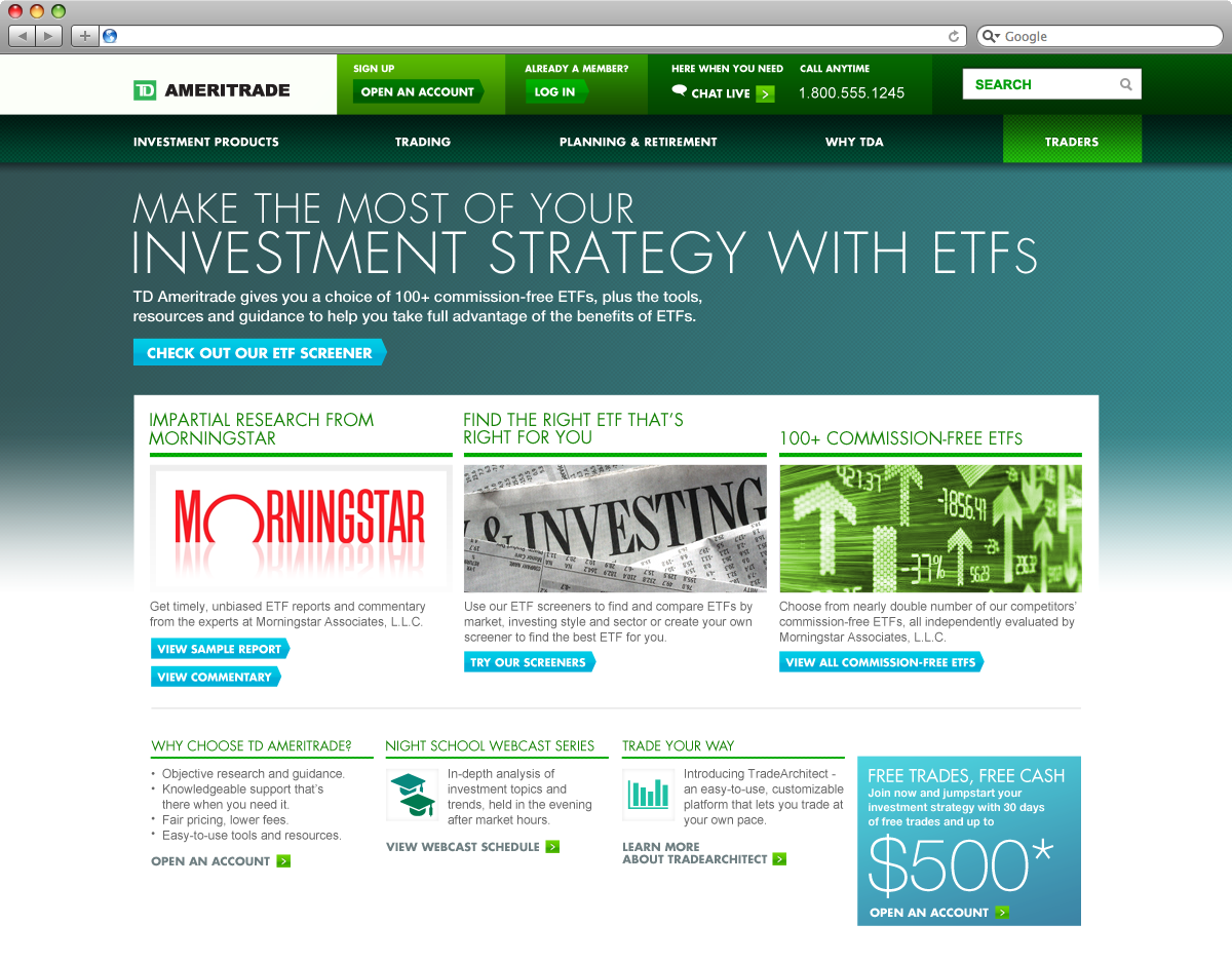ETF-subpage_slo_A04.png