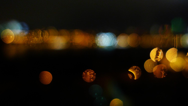 rainyCity_01.jpg