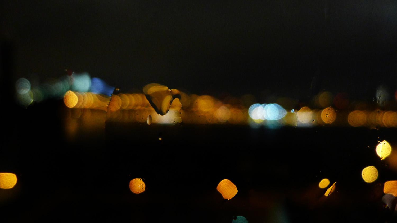 rainyCity_05.jpg