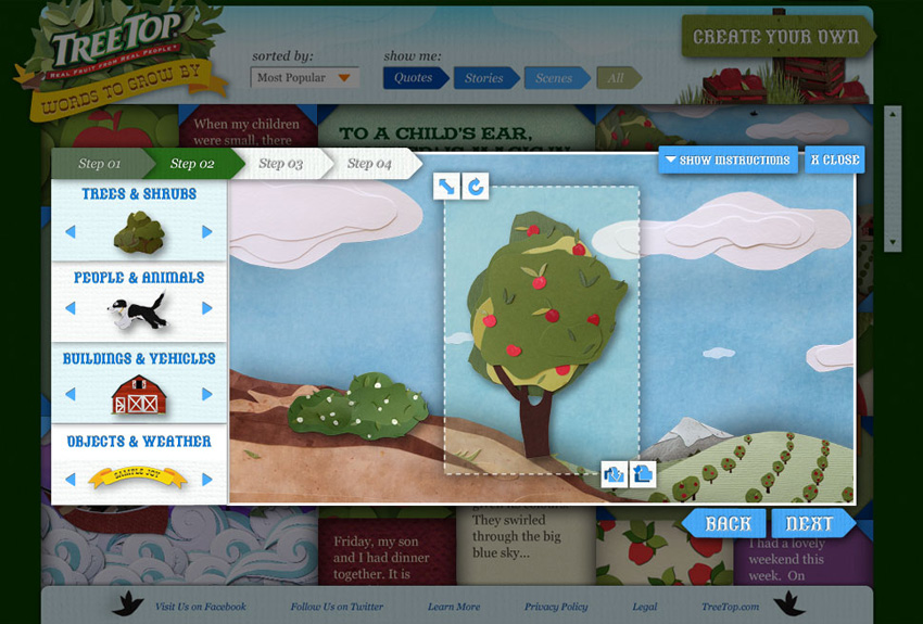 treeTop-05.jpg