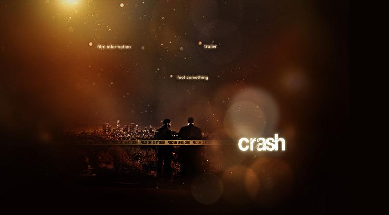 crash_01.jpg